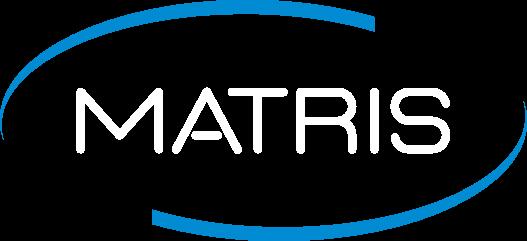 Matris isolation thermique phonique industrie nucléaire maritime aérospatial médical